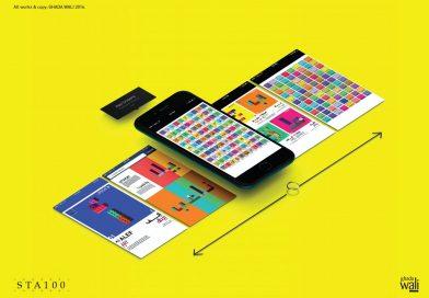 Son yılların en iyi Arapça öğrenme tasarımı: Let's Play