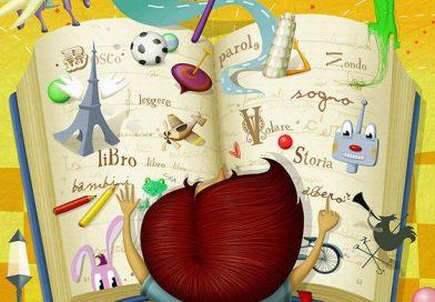 Öğrenmenin etkili ve eğlenceli yolu: non-formel kitaplar