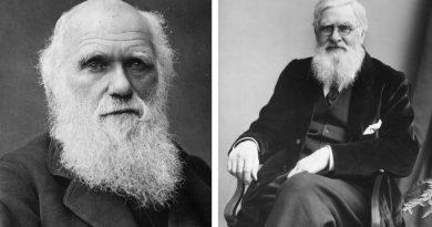 Darwin'i popüler yapan sömürgeci bilim politikası